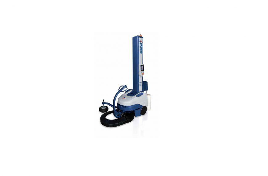 ROBOT S6